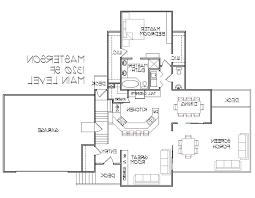 3 level split floor plans 2 level floor plans photo 2 of 4 3 level split floor plans 2 square