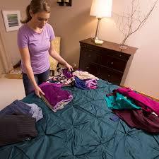 Does A Bedroom Require A Closet Closet Design Ideas