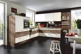 modern german kitchen supermatt german kitchen finishes affordable german kitchens