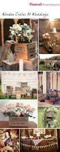 best 25 farmhouse wedding venue ideas on pinterest barn wedding