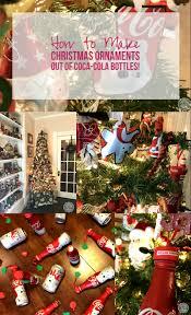 amazon com black labrador christmas stocking ornament with