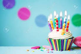 birthday background stock photos u0026 pictures royalty free birthday