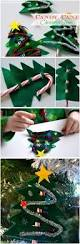 1230 best noël images on pinterest diy christmas diy and