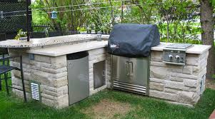 fireplaces u0026 outdoor kitchens integrity masonry ottawa
