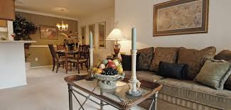 holly creek apartments apartment homes in the woodlands tx