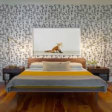 Photos Of Modern Bedrooms by 25 Modern Master Bedroom Ideas Tips And Photos