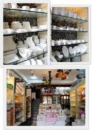 Home Design Store Jakarta by Kedaung Houseware Outlet Jakarta Chuzai Living