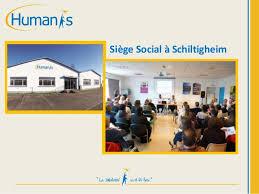 humanis siege social humanis siege social 100 images humanrights una breve