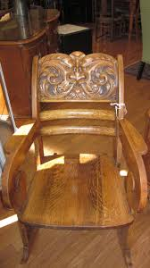 Rocking Chair Ghost 36 Best Antique Rockers Images On Pinterest Rockers Rocking