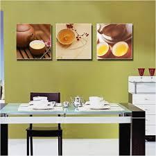 cheap kitchen wall decor ideas beautiful kitchen wall decor ideas priapro com