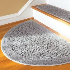 Area Rugs With Rubber Backing Washable Area Rugs Rowan Embossed Washable Area Rugs Washable Area