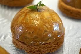 recette de cuisine de christophe michalak recette de christophe michalak
