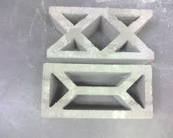 Interlocking Concrete Blocks Lowes by Inspirations Home Depot Patio Stones Home Depot Cinder Blocks