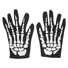 online get cheap halloween fingers aliexpress com alibaba group