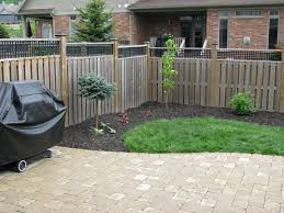 triyae com u003d townhouse backyard landscaping ideas various design