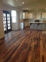 flooring companies near me amazing on floor pertaining to flooring