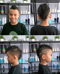 maxx hair studio 70 photos u0026 12 reviews hair salons 10a