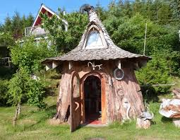 decorations marvellous hobbit house plans inspirations gorgeous