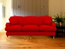 top 3 sofas for a large family sofas u0026 stuff blog