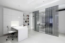 separation bureau amovible prix cloison amovible bureau top prix cloison carreaux platre