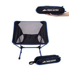 best beach chair reviews u2013 2017 buying guide beach please