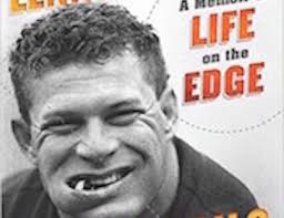 The Review Lenny Dykstra S House Of Nails - former baseball great lenny dykstra s memoir is an entertaining