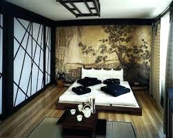 Asian Home Decor line Best Bedroom Ideas Oriental Zen Design