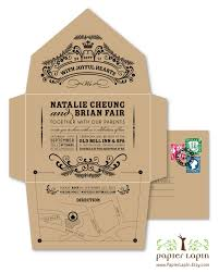 Direction Cards For Wedding Invitations 43 Best Invitations Images On Pinterest Invitation Cards