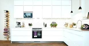 faience cuisine adhesive smart tiles castorama faience adhesive cuisine simple faience