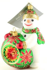 326 best ornaments images on ornaments