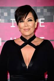 kris jenner haircut 2015 kris jenner i can t call caitlyn jenner by her new name ny