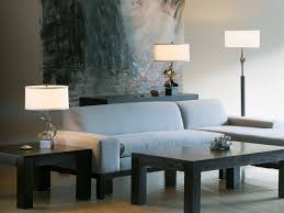 decorating amazing hubbardton forge design for lighting design