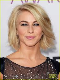 juliane hough s hair in safe haven how to get julianne hough hair color hair colors idea in 2018