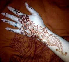 henna tattoo how much does it cost henna tattoo cost makedes com