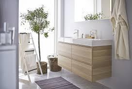 Glace Salle De Bain Ikea by Armoire Miroir Salle De Bain Ikea Simple Pin Aubade Page