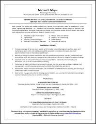 Sample Resume For Nanny Job by Resume For Jobs Examples Resume Examples By Industry 50 Best