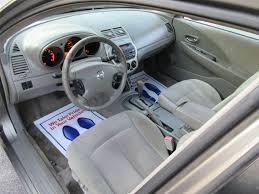 nissan altima coupe for sale in houston 2003 nissan altima for sale in dallas georgia 30132