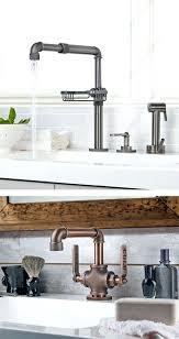 best faucets for kitchen 100 kitchen faucet industrial impressive plain industrial