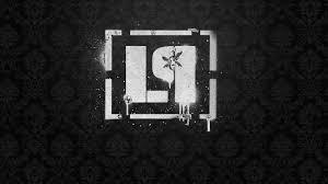 Linkin Park Linkin Park Wallpaper 12838 1920x1080 Px Hdwallsource