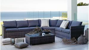 rattan couch garten phuket wicker corner sofa set for the home pinterest phuket