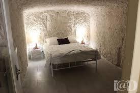 chambre d h e loire chambre troglodyte touraine 100 images maison troglodyte house