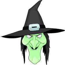 spooky halloween mask printables