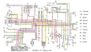 baja 50 atv wiring diagram baja 50 atv wiring diagram u2022 sharedw org