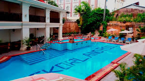 find your hotel in siem reap new angkor land hotel best hotel in