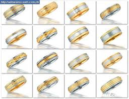 wedding ring philippines engagement rings price philippines 5 ifec ci