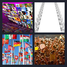 4 pic 1 word answers 6 letters images 4 pic 6 letters urbancowboy us
