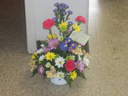 garland u0027s flowers u0026 gifts everyday arrangements