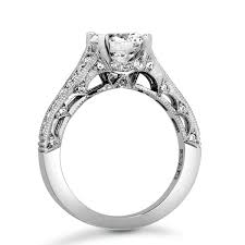 antique engagement rings uk antique engagement rings uk 461 andino jewellery