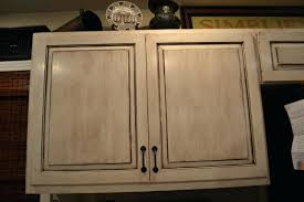 antique glazed kitchen cabinets kitchen 49 most remarkable antique glaze kitchen cabinets white
