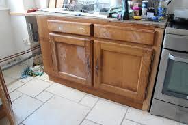 poignee porte cuisine leroy merlin peinture meuble cuisine leroy merlin avec poignee porte cuisine
